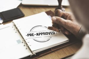 mortgage pre approval, mortgage pre approved, dallas, homes for sale